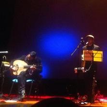 Fadhel Boubaker & BB band