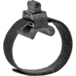 UC4099 Universal Clip