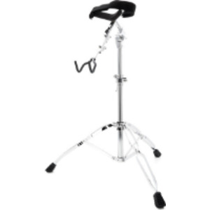 TMD Professional Djembe Stand