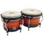 Bongos - LP Matador Custom Wood (M301-VSB)
